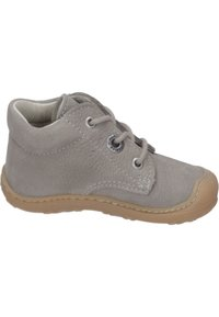 Pepino - Chaussures premiers pas - grey - 5