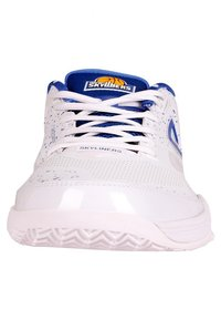 PEAK - Basketball shoes - blue - 4