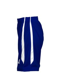 PEAK - Sports shorts - blue - 6