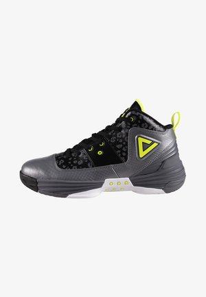 Basketball shoes - grey