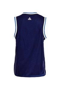 PEAK - NBA - Sports shirt - blau - 1