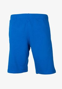 PEAK - Sports shorts - bleu - 0
