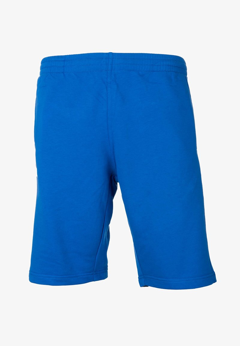 PEAK - Sports shorts - bleu