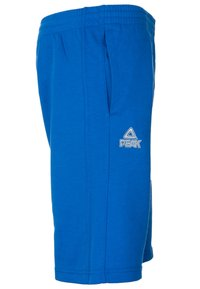 PEAK - Sports shorts - bleu - 3