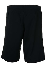 PEAK - Sports shorts - noir