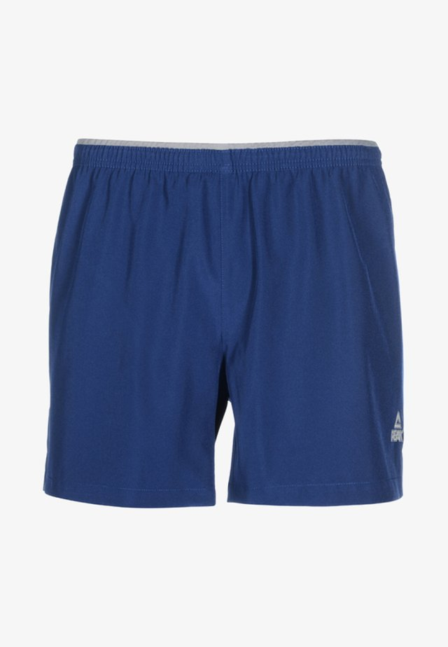 Short de sport - dark blue