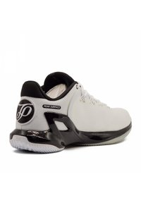 PEAK - TONY PARKER  - Basketball shoes - weiß - 3