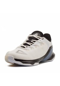 PEAK - TONY PARKER  - Basketball shoes - weiß - 1