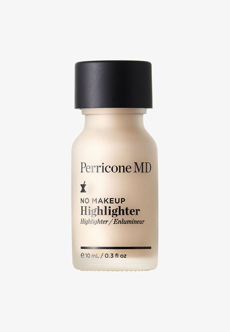 Perricone MD - NO MAKEUP HIGHLIGHTER - Highlighter - -