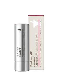 Perricone MD - NO MAKE-UPLIPSTICK - Lippenstift - nm lipstick red - 1