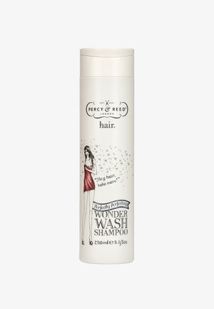 PERFECTLY PERFECTING  WASH SHAMPOO 250ML - Shampoing - -