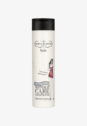 PERFECTLY PERFECTING  WASH CONDITIONER 250ML - Conditioner - -