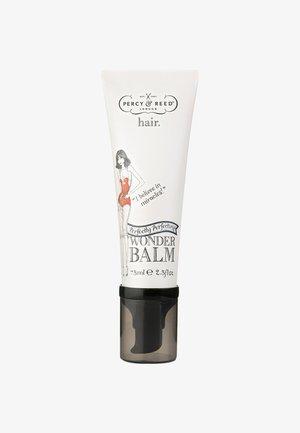 PERFECTLY PERFECTING  BALM 75ML - Haarpflege - -