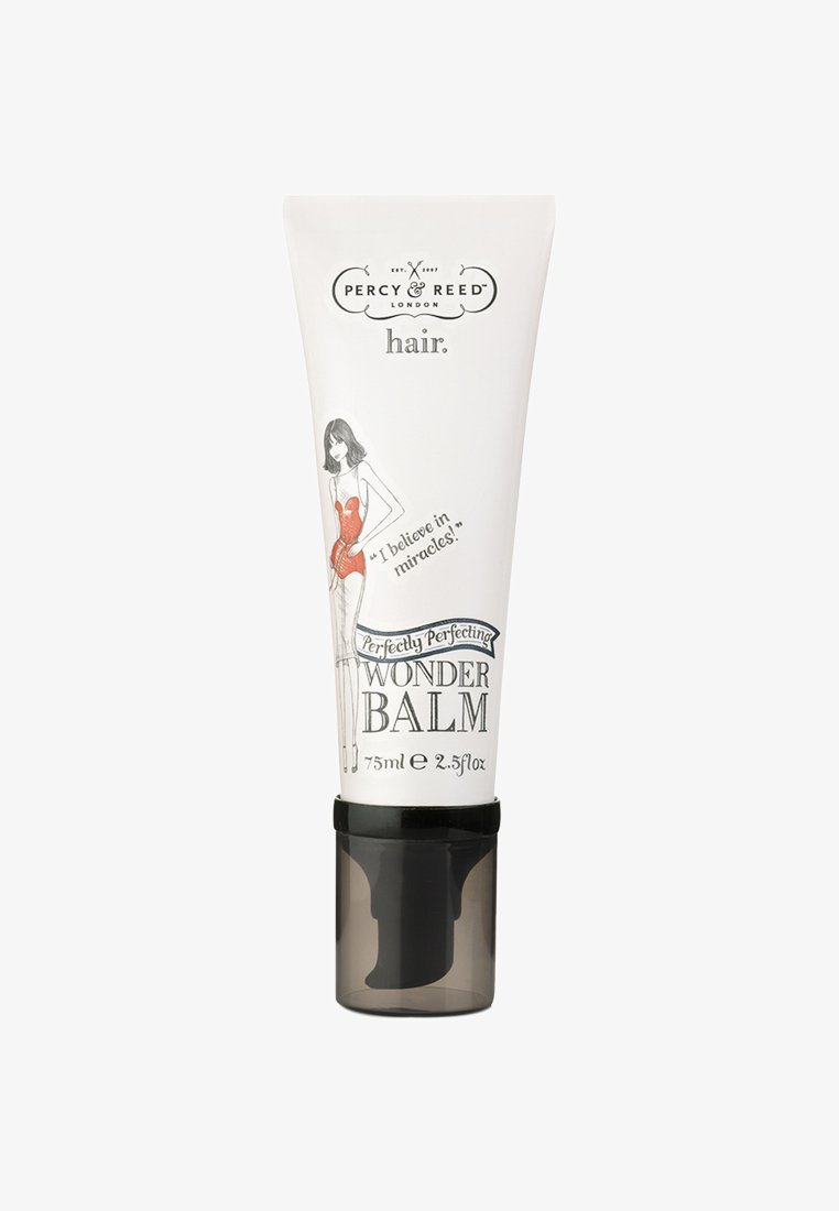 Percy & Reed - PERFECTLY PERFECTING  BALM - Soin des cheveux - -