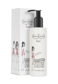 Percy & Reed - PERFECTLY PERFECTING  CLEANSE & NOURISH 250ML - Haarverzorging - - - 1