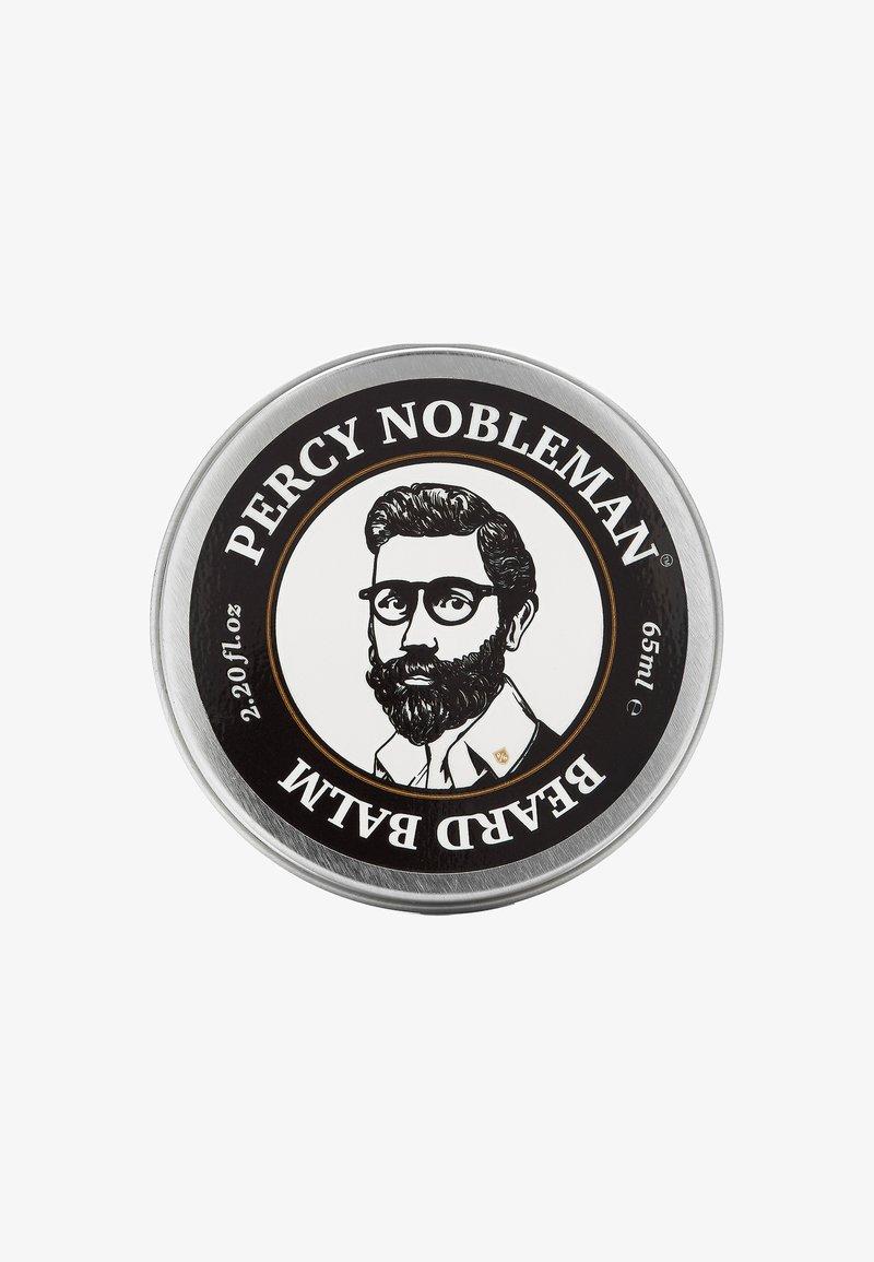 Percy Nobleman - BEARD BALM - Baardolie - -