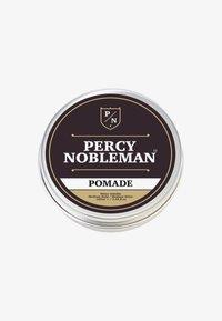Percy Nobleman - POMADE - Stylizacja włosów - - - 0