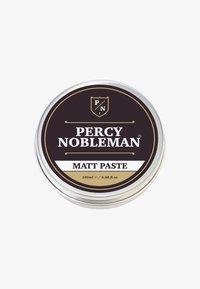 Percy Nobleman - MATT PASTE - Produit coiffant - - - 0