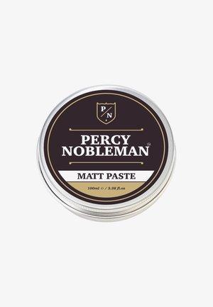 MATT PASTE - Styling - -