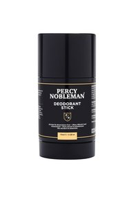 Percy Nobleman - DEODORANT STICK - Deodorant - - - 1