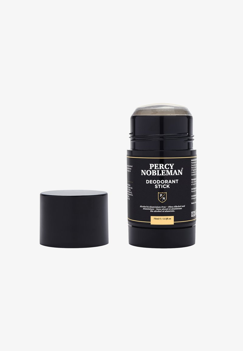 Percy Nobleman - DEODORANT STICK - Deodorante - -