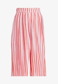 PEP - Trousers - pink - 5