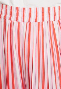 PEP - Trousers - pink - 6