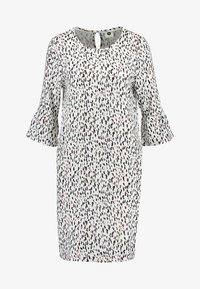PEP - DRESS TIA - Freizeitkleid - multi-coloured - 6