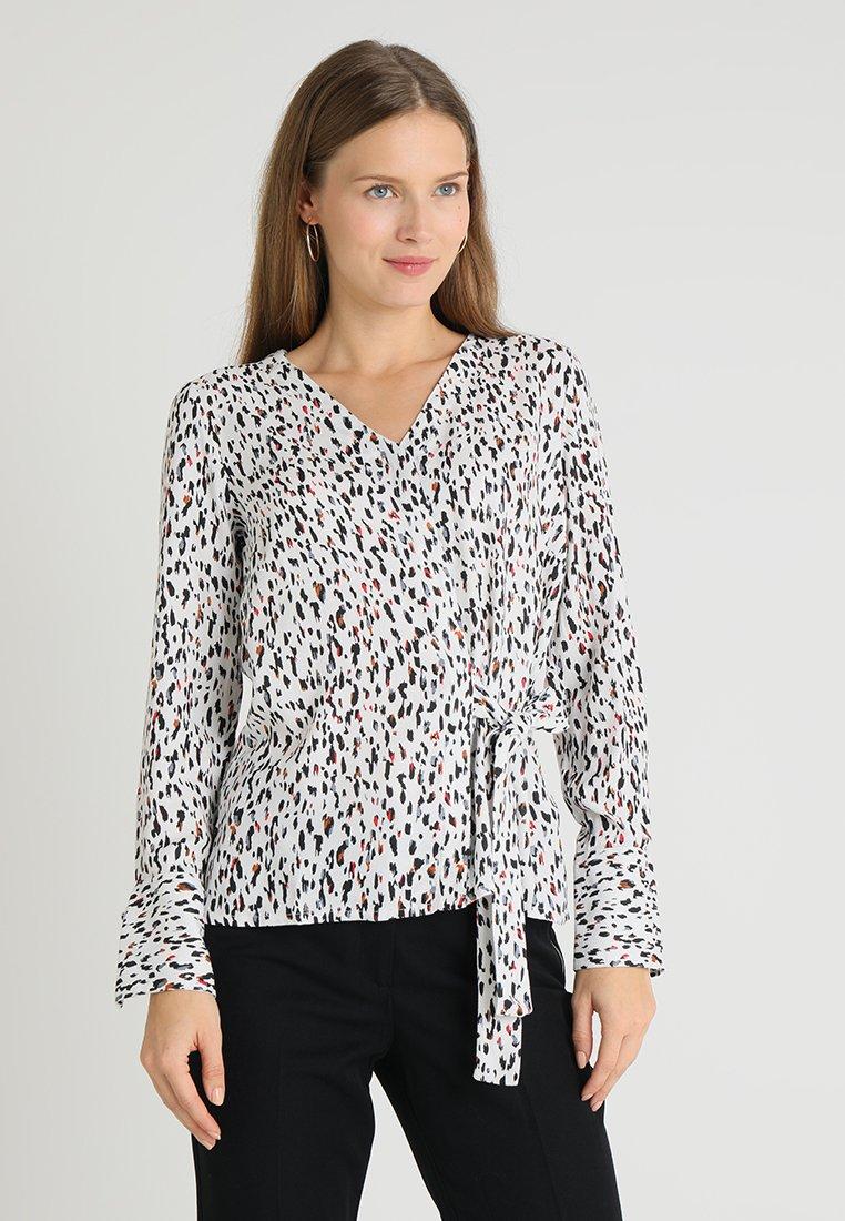 PEP - TIA - Bluse - multi-coloured