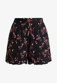 PEP - Shorts - black