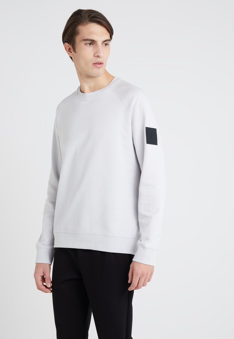 Peak Performance Urban - ORIGINAL - Sweatshirt - antarctica