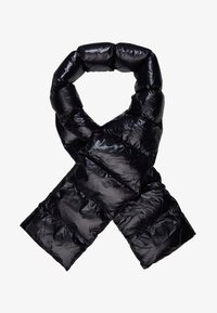 Peak Performance Urban - VERNIS SCARF - Šála - black - 0