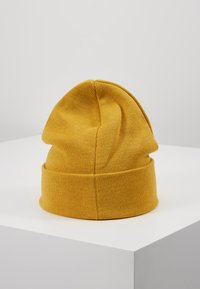Peak Performance Urban - PERFECT - Gorro - smudge yellow - 2