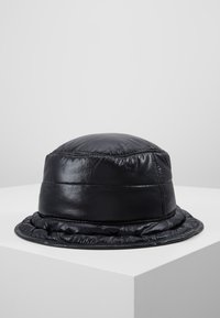Peak Performance Urban - VERNIS BUCKET HAT - Hatte - black - 2