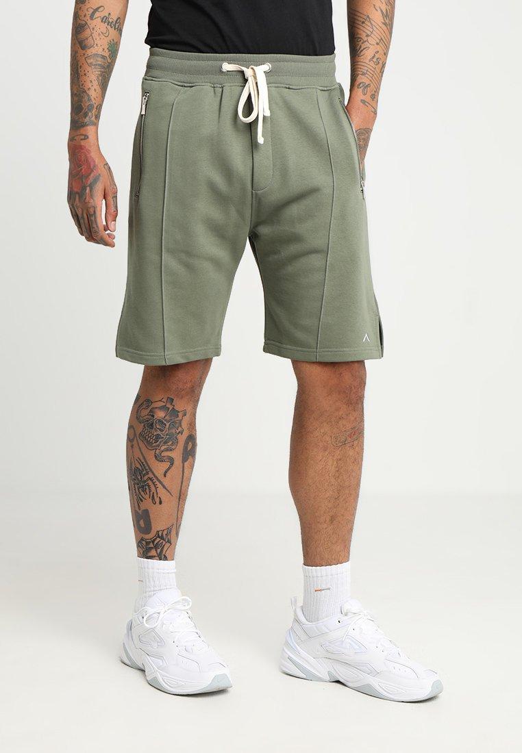 Pegador - ENOW - Shorts - khaki