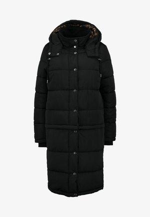 HELENE JACKET - Chaqueta de invierno - black