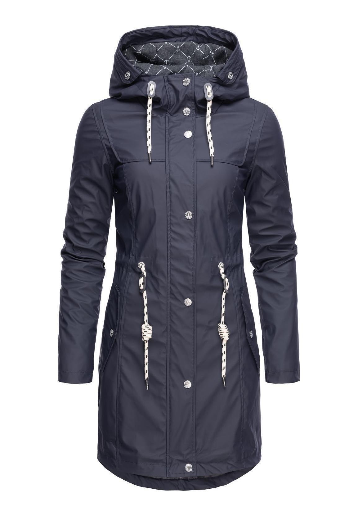 Jacken für Damen versandkostenfrei kaufen | ZALANDO