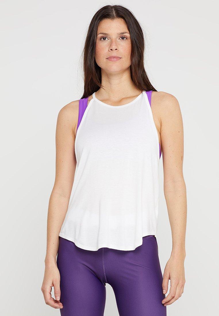 PrAna - REYLIAN - Top - white