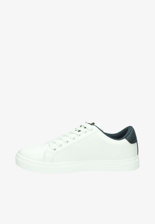 EAGLE - Sneakers laag - white