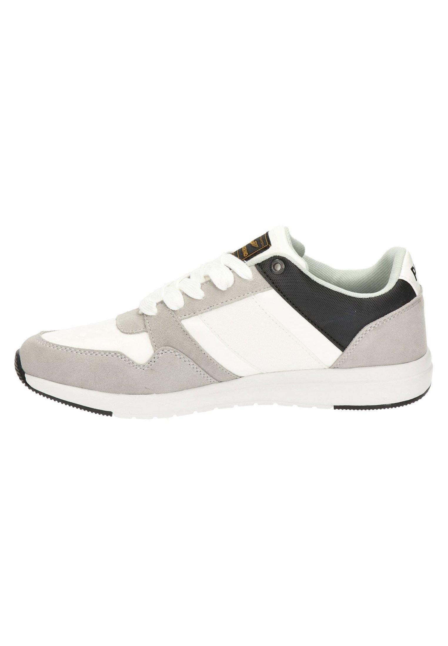 PME Legend Kleding, schoenen, sport & accessoires online