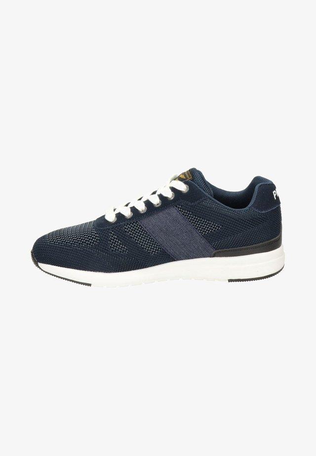 DORNIERER  - Sneakers laag - blauw