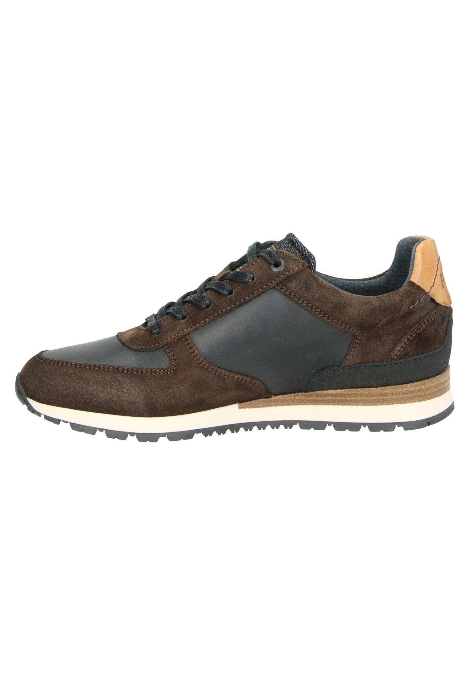 PME Legend Sneakers laag bruin Zalando.nl