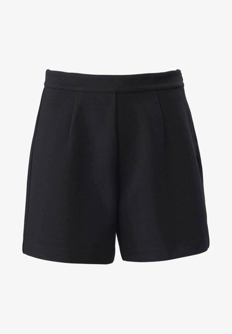 Phyne - Short - black