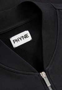 Phyne - Bomberjacks - black - 3