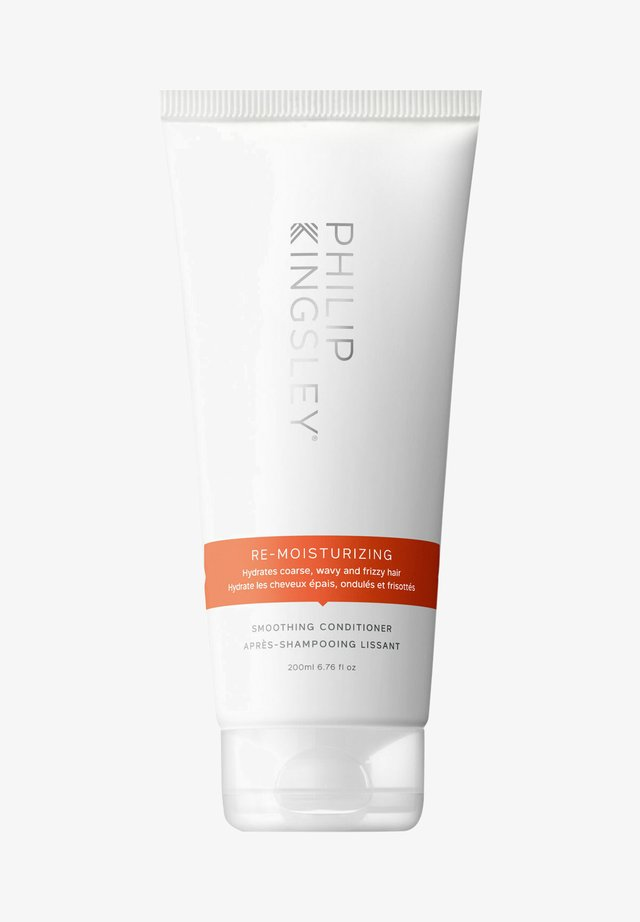 PHILIP KINGSLEY RE-MOISTURIZING CONDITIONER - Conditioner - -