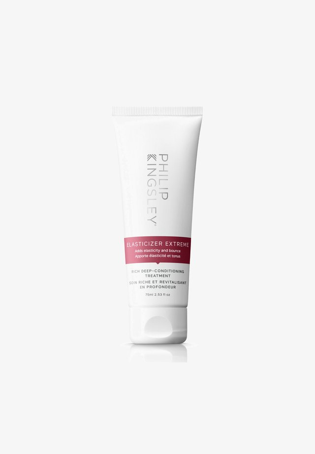 PHILIP KINGSLEY ELASTICIZER EXTREME - Conditioner - -
