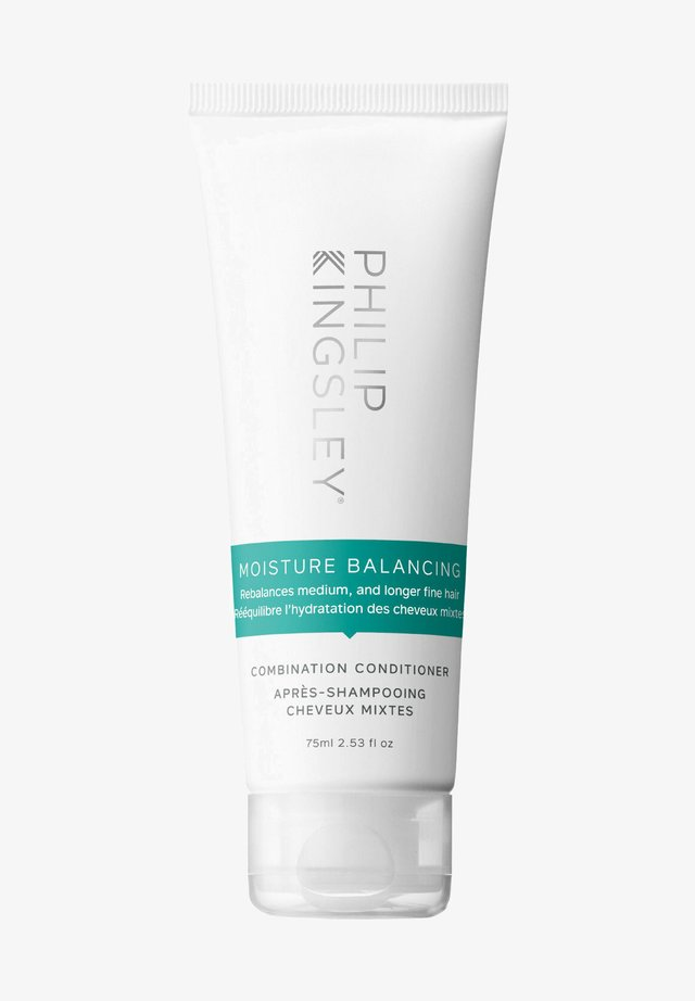 PHILIP KINGSLEY MOISTURE BALANCING CONDITIONER - Shampoo - -