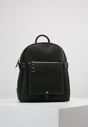 LOIRE - Ryggsäck - black