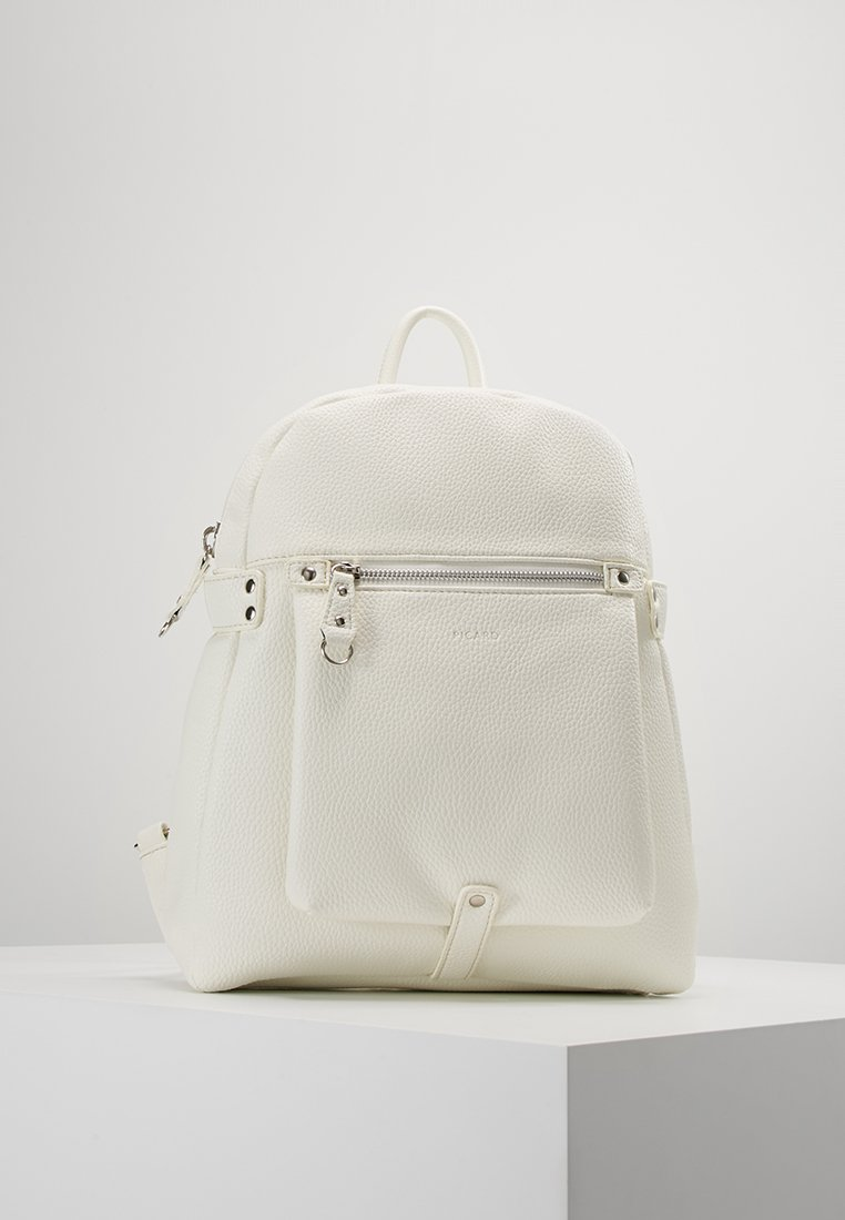 Picard - LOIRE - Tagesrucksack - weiss