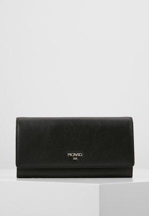 BINGO - Geldbörse - schwarz